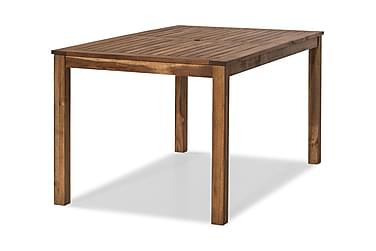 Matbord Lidö 150x90 cm